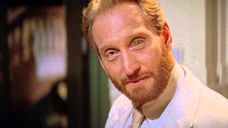 Charles Dance, Last Action Hero (1993)