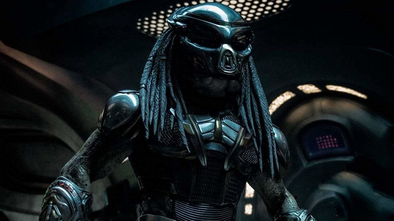 What We Know So Far About Predator 5
