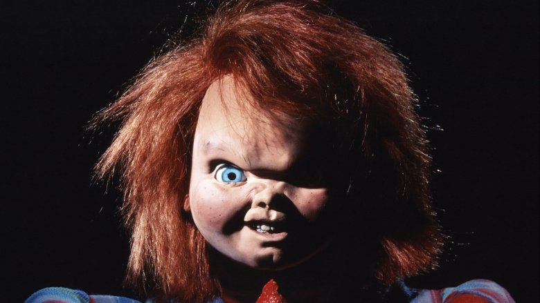 childs play 2020 cast