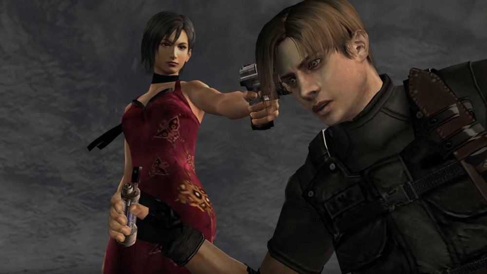 Resident Evil Netflix Series Release Date Cast Plot