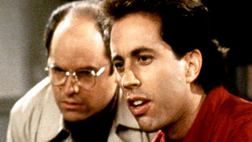 Seinfeld Actors You May Not Know Passed Away