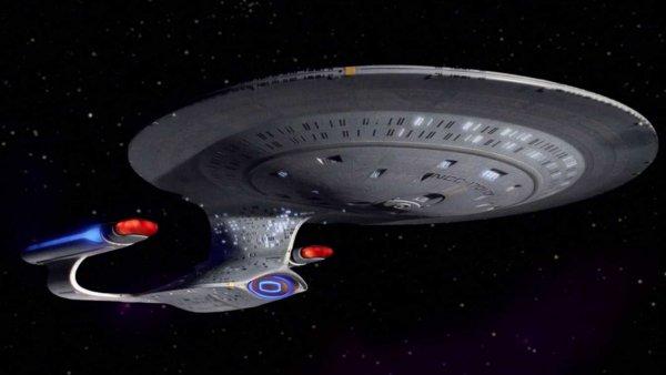 Star Trek: Picard trailer, cast, story, release date