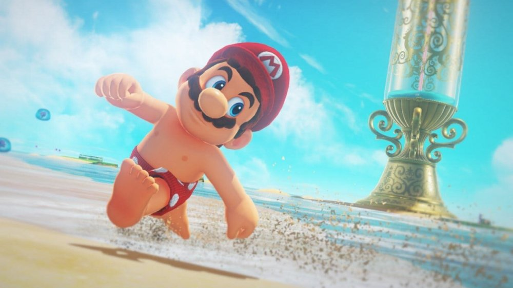 Super Mario Odyssey 2 Will We Ever Get A Sequel