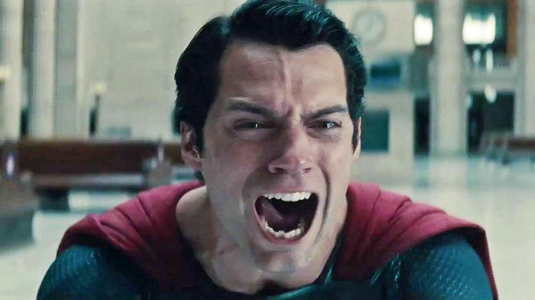 Superhero movie deaths we can't forget