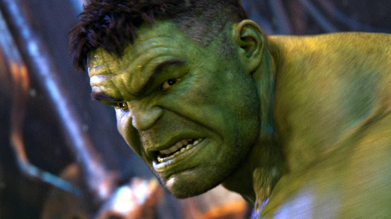 The 5 best and 5 worst things about the Hulk of the MCU