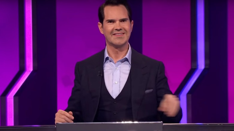 jimmy carr the fix