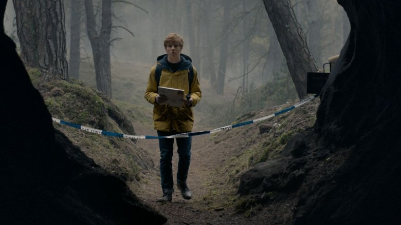 The best sci-fi shows you're still not watching