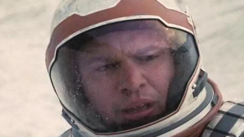 The Biggest Matt Damon Movies Of All Time