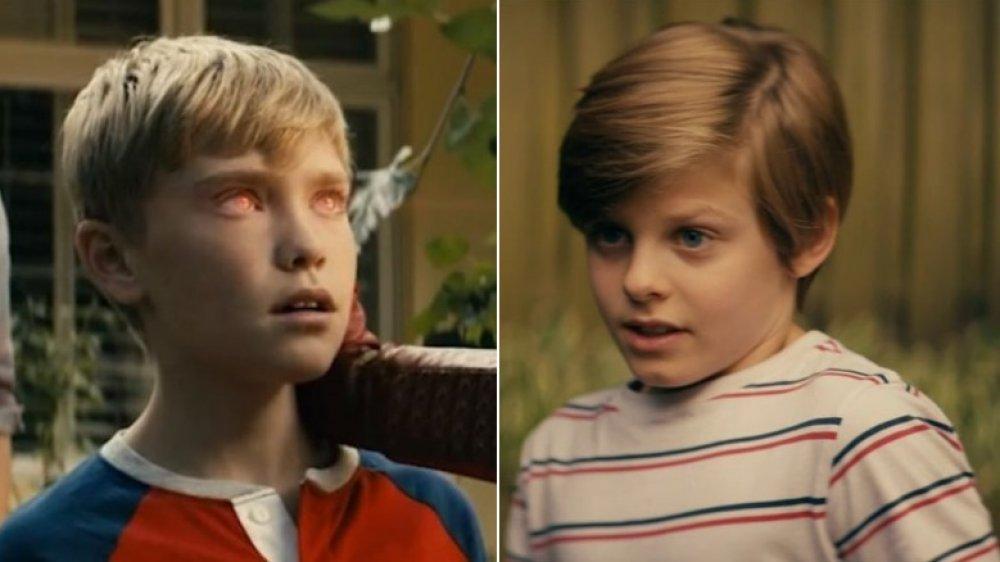 Os personagens sendo reformulados na 2ª temporada de The Boys que você não percebeu 1