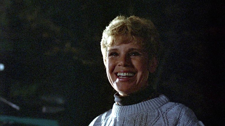 Image result for friday the 13th mom scream