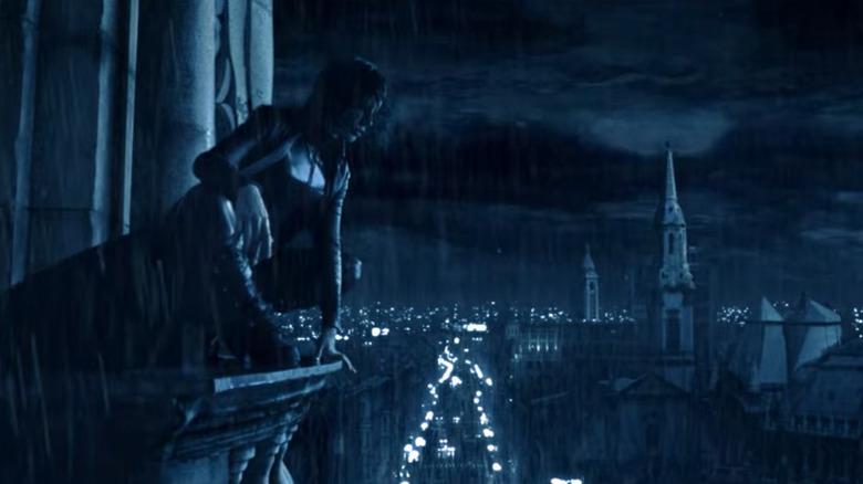 Toda a Linha do tempo de Anjos da Noite (Underworld) [Explicada] 5