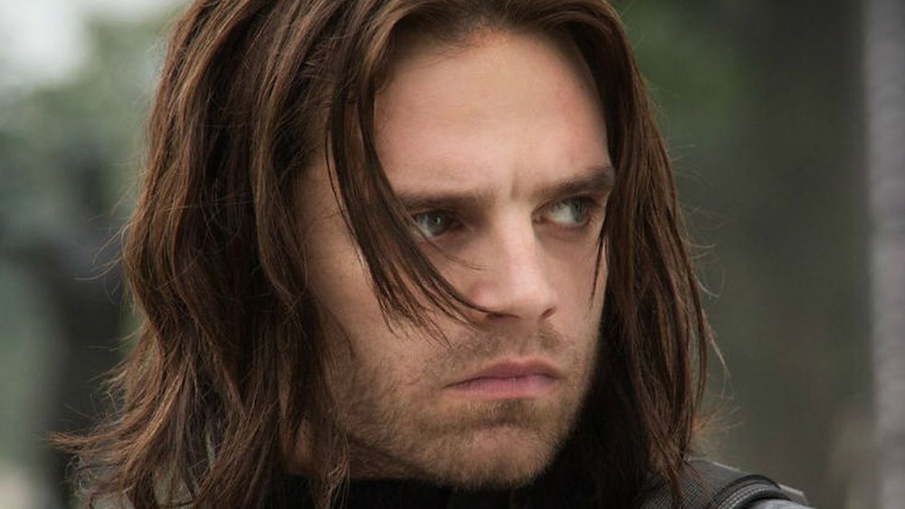 The Falcon And The Winter Soldier Showrunner On The Importance Of Bucky's Trauma Arc
