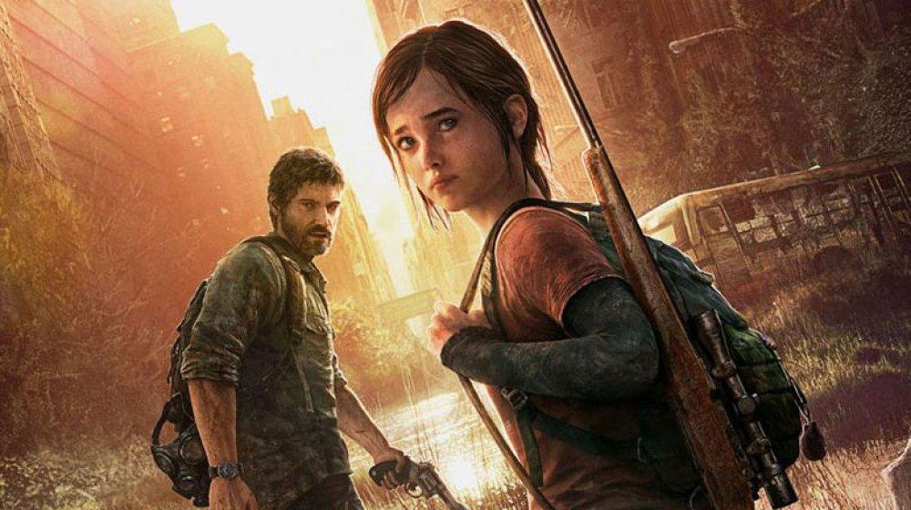 Massive The Last of Us 2 Leak New Gameplay, Cutscenes