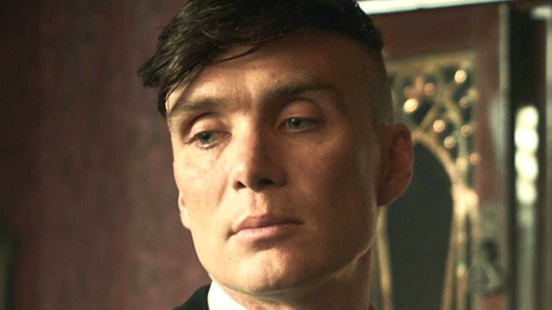 The Real Meaning Behind The Title Of Peaky Blinders