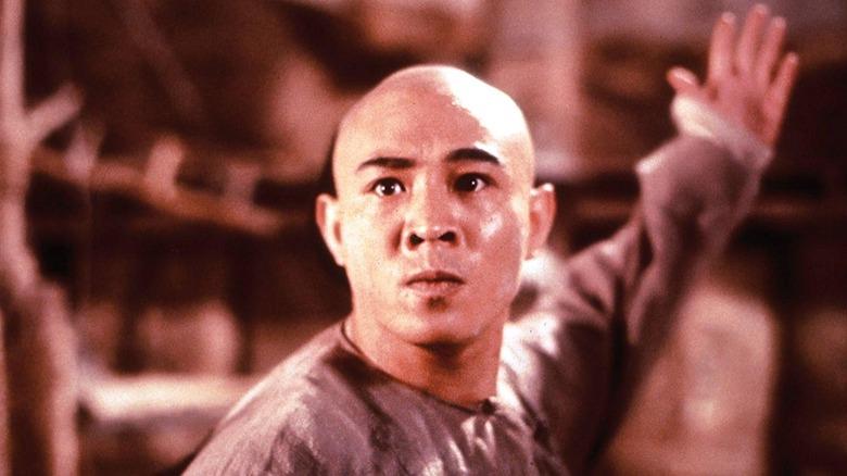 kung-fu-cult-master-1527081581.jpg