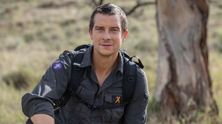 The real reason Man vs. Wild was cancelled