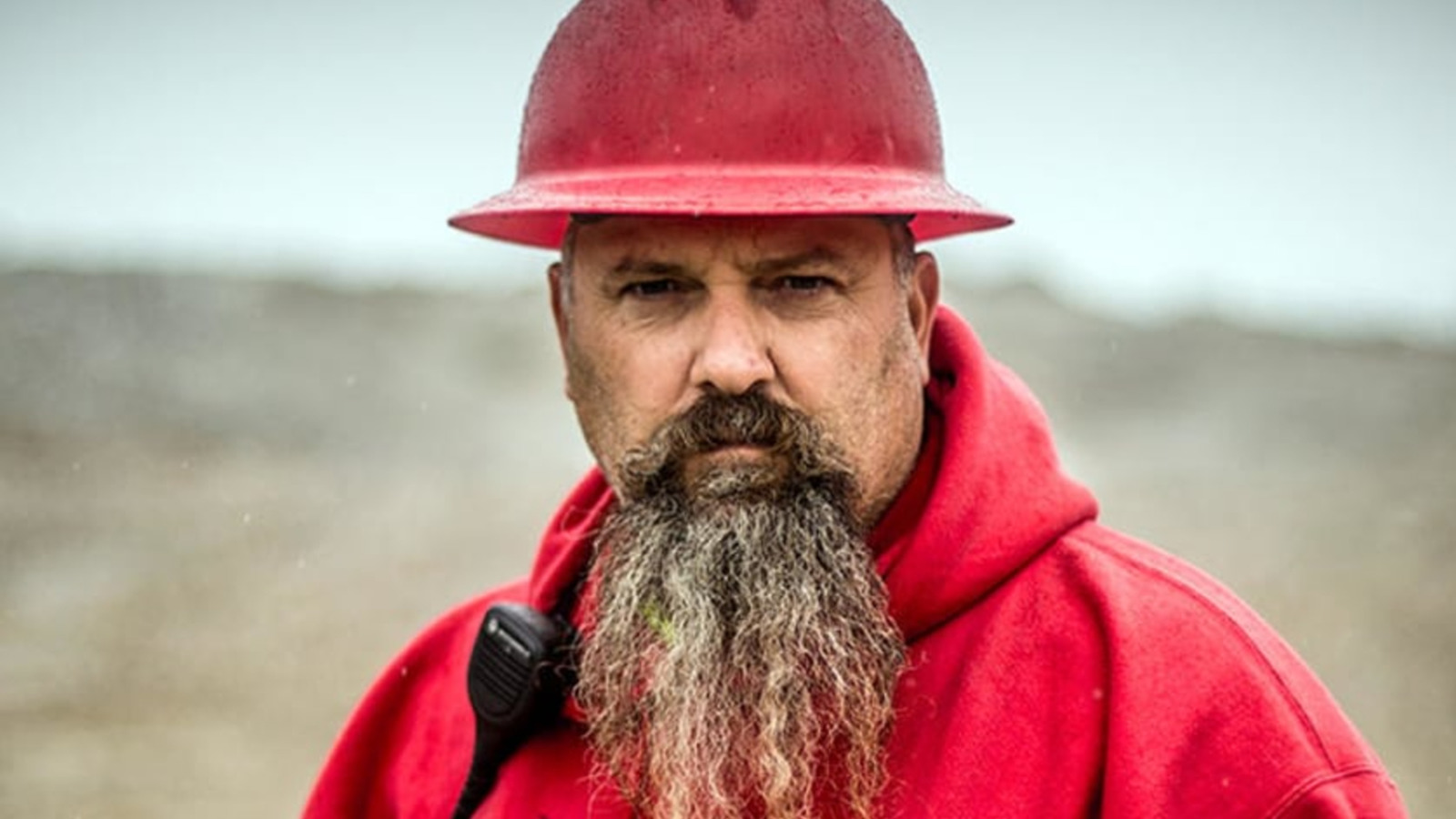 Gold Rush Star Jesse Goins Dead at 60: Social Media Reacts