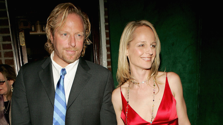 The Real Reason You Don T Hear From Helen Hunt Anymore