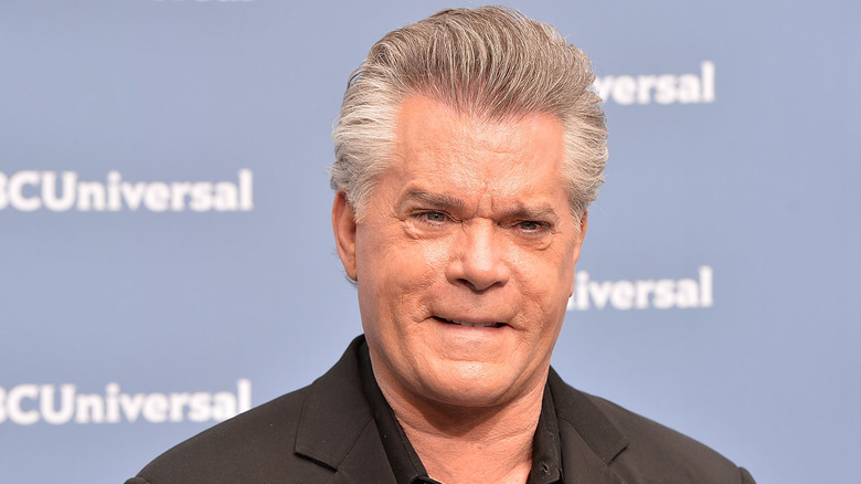 Why you don't see Ray Liotta onscreen anymore