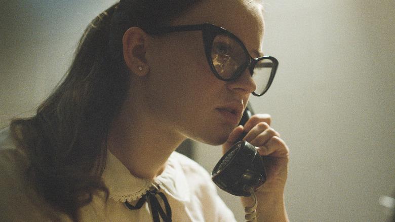Os filmes de ficção científica que estão arrasando no Amazon Prime Video 1