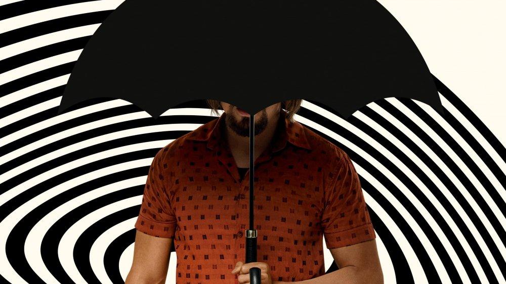 Os teasers da segunda temporada da Umbrella Academy podem significar mais do que você pensa 1