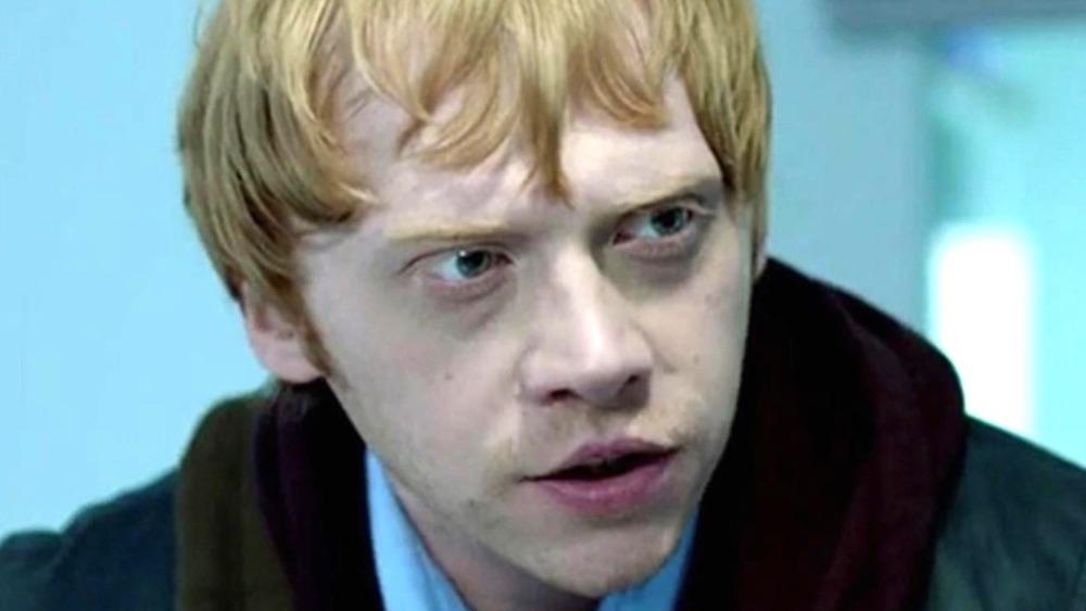 The Underrated Rupert Grint Sitcom You Can Binge On Netflix