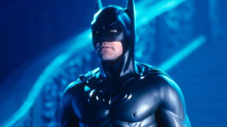 The untold truth of Batman Robin