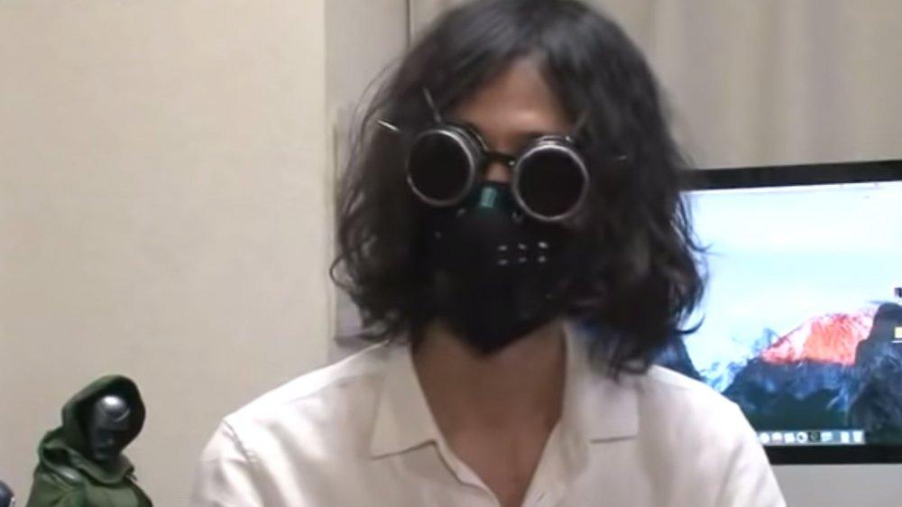 The untold truth of Kohei Horikoshi
