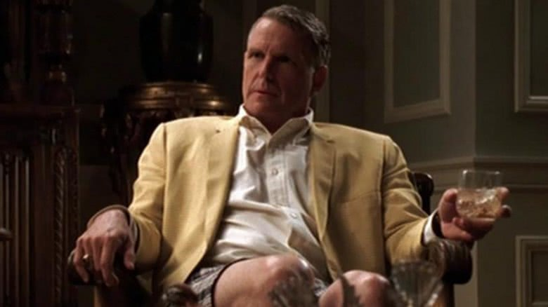 The untold truth of Mad Men