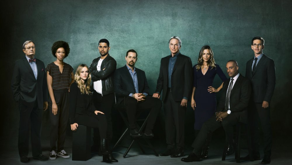 The Untold Truth Of The NCIS Universe
