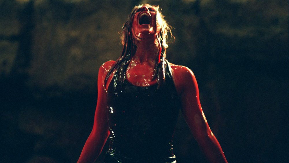 These Are The Scariest Movies Of All Time