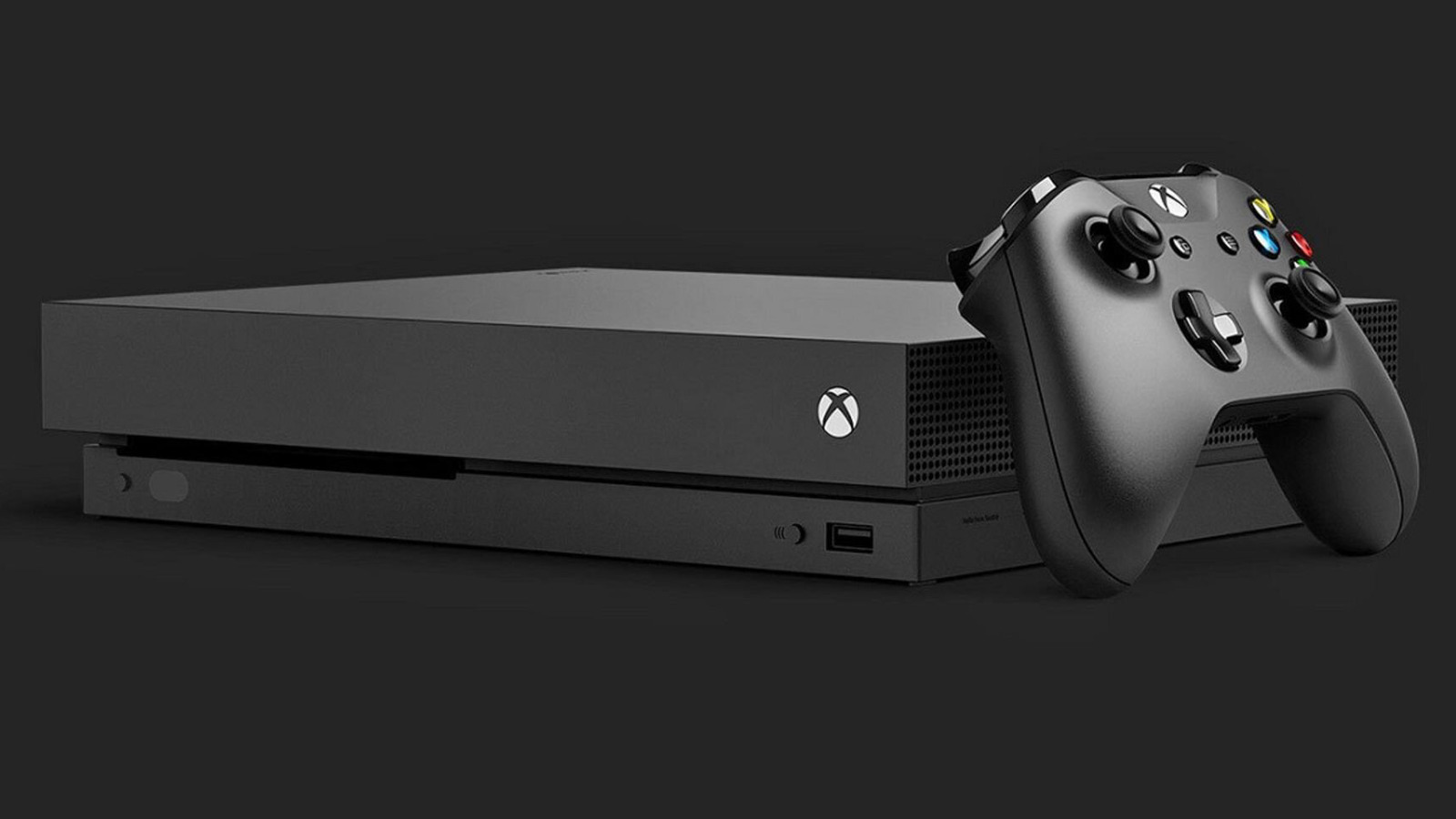 These are the worst Xbox One games of 2020