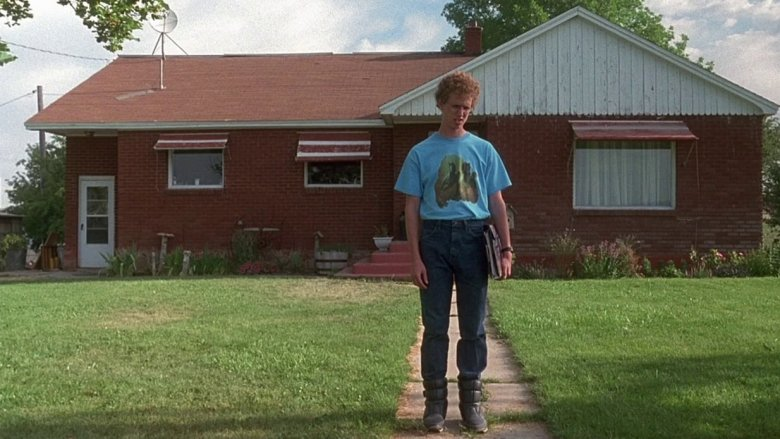 Things only adults notice in Napoleon Dynamite