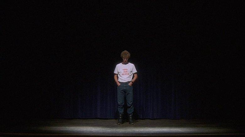 Jon Heder in Napoleon Dynamite