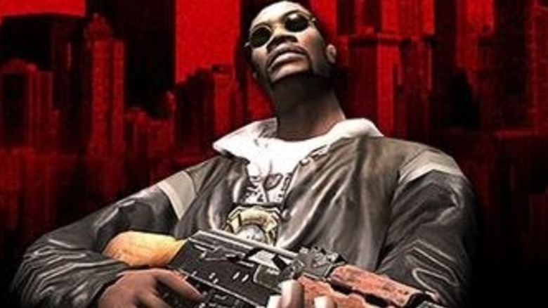 This GTA clone was a huge flop. Here's why