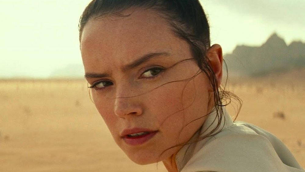 This is the right order to watch every Star Wars movie