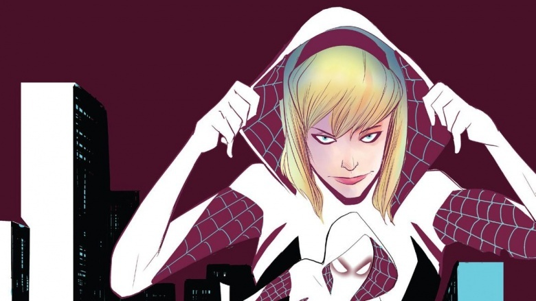 Weird Marvel characters who would surprise us all