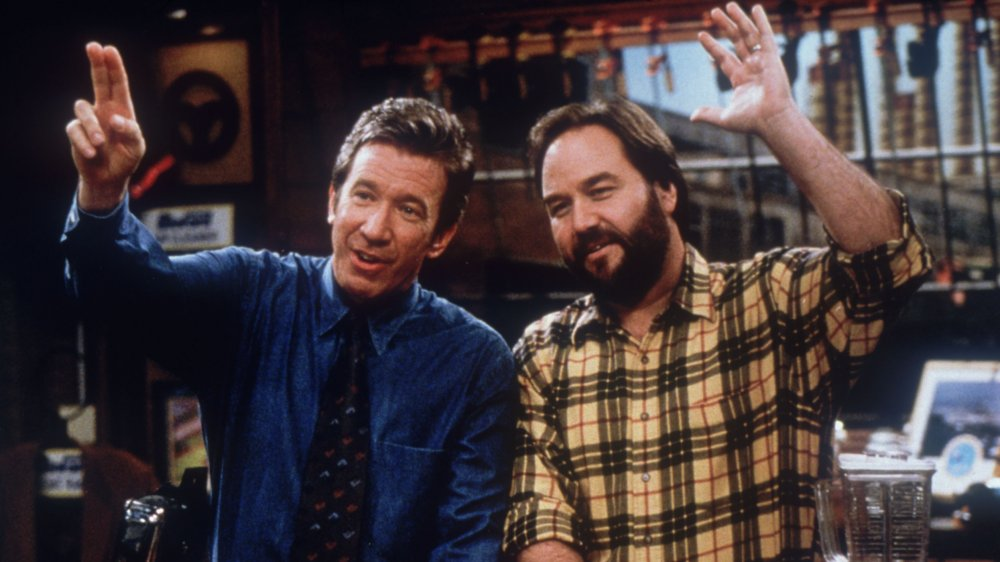 What Happened To Al From Home Improvement