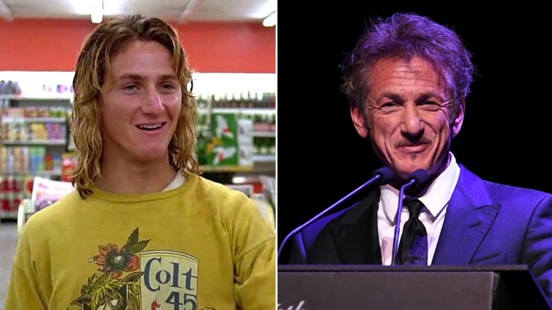 How The Fast Times At Ridgemont High Cast Look Now-1425