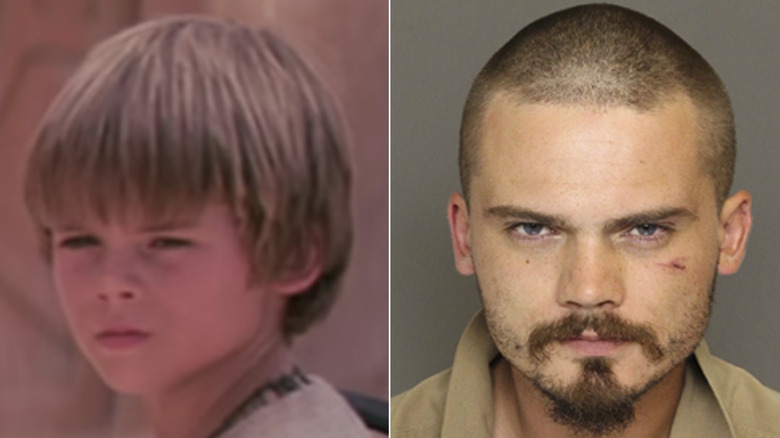 What The Star Wars Prequels Cast Looks Like Now
