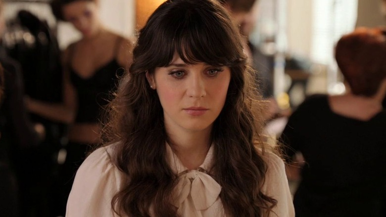 zooey deschanel yes man