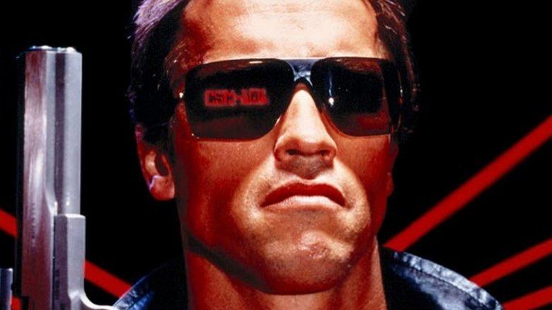 Why The Cast Of Terminator: Dark Fate Looks So Familiar