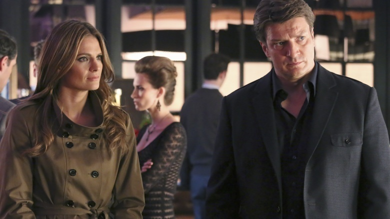 Why these TV show cancellations were a mistake