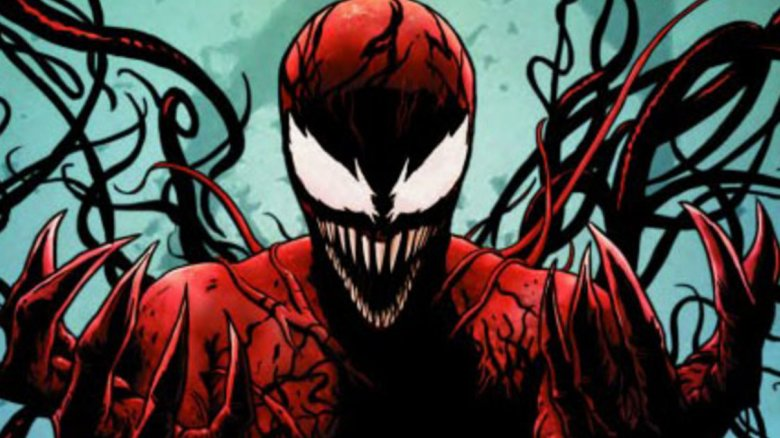 Why Venom 2 Will Be Better Than The First