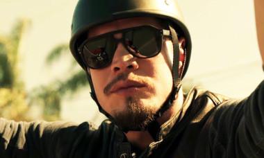 Mayans MC trailer