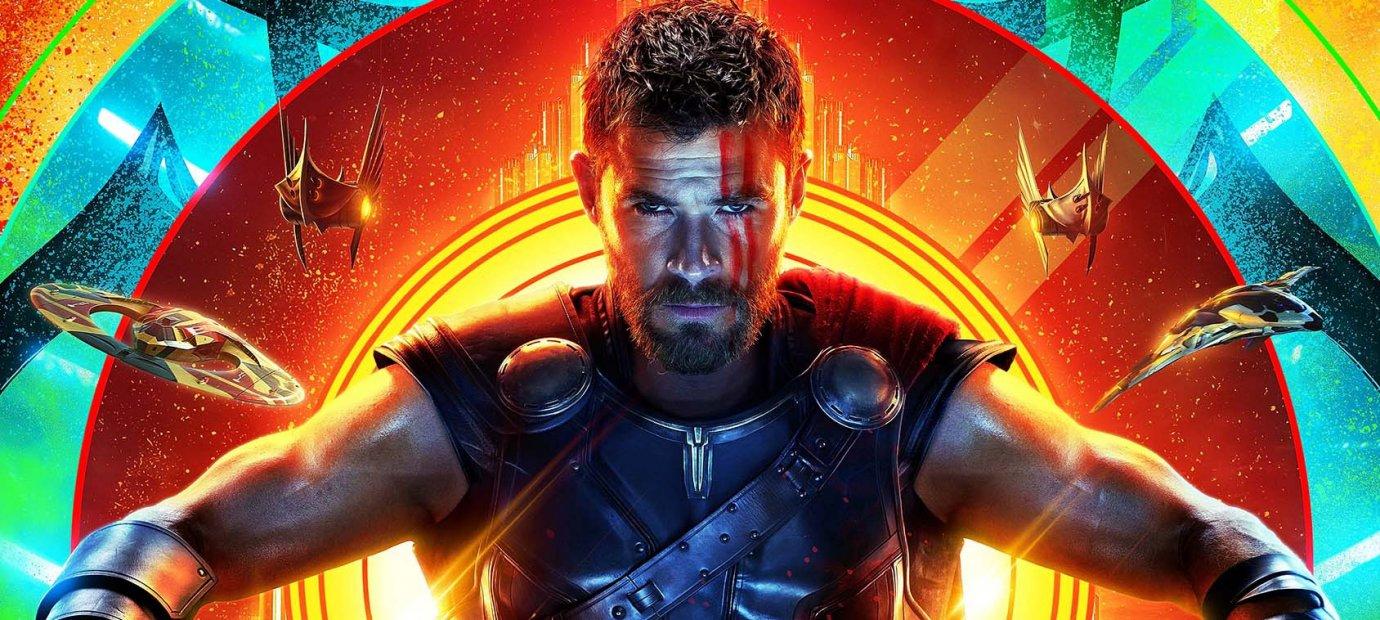 Thor_Ragnarok_Thor_Poster