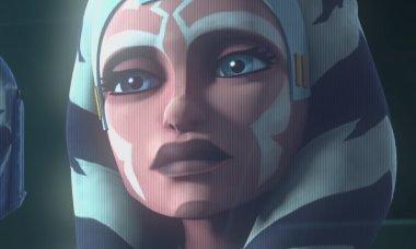 star wars clone wars ahsoka