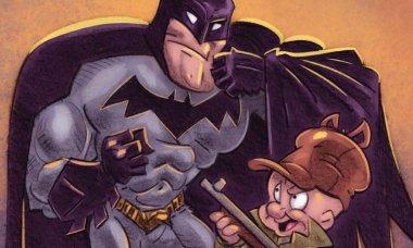 Batman_Elmer_Fudd_Special_Vol_1_1_Variant
