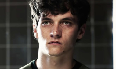 Black-Mirror-Bandersnatch-Fionn-Whitehead