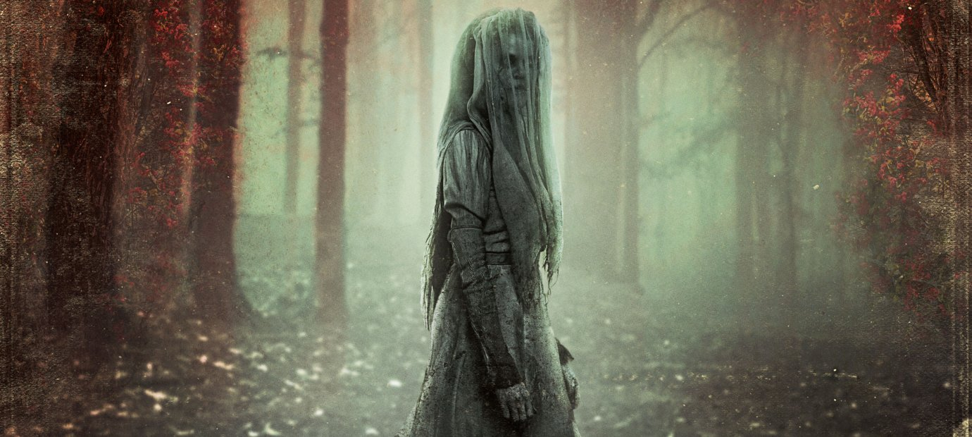 The Curse of La Llorona ending explained
